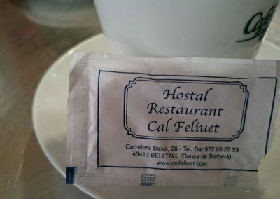 restaurante-cal-f