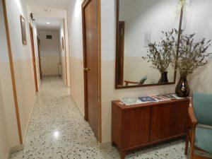 Appartement rural à Tarragone dans le bassin de Barberá